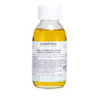 Darphin Jasmine Aromatic Care Elixir Aceite Esencial  90ml/3oz