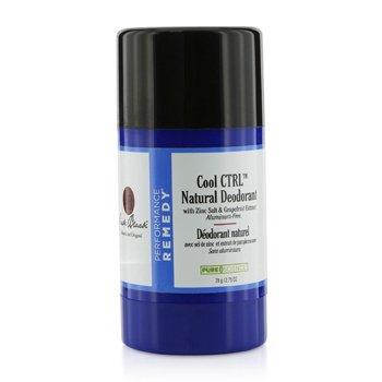 Cool CTRL Натуральный Дезодорант 4068 78g/2.75oz от Strawberrynet
