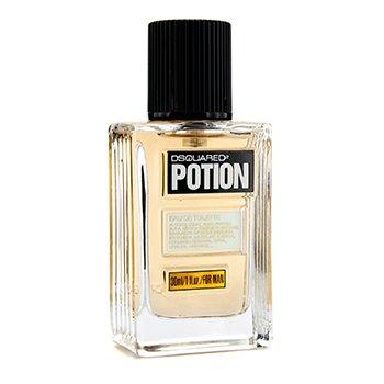 Dsquared2Potion Eau De Toilette Spray 30ml/1oz