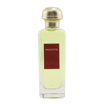 HermesAmazone Eau De Toilette Spray (Nuevo Empaque) 100ml/3.3oz