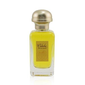 HermesCaleche Soie De Parfum Spray (New Packaging) 50ml/1.6oz