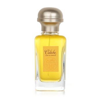 Купить Caleche Soie Духи Спрей (Новая Упаковка) 50ml/1.6oz, Hermes