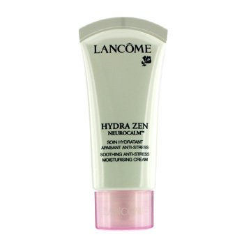 LancomeHydra Zen Neurocalm Soothing Anti-Stress Moisturising Cream 30ml/1oz