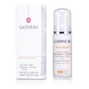 GatineauActiv Eclat Flash Radiance 30ml/1oz