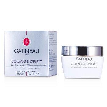 GatineauCollagene Expert Ultimate Crema Suavizante 50ml/1.6oz