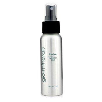 Revive Hydration Mist (Unboxed) GloMinerals Revive Увлажняющий Спрей (Без Коробки) 59ml/2oz