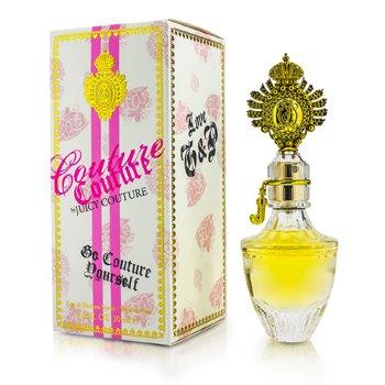 Juicy Couture Couture Couture Eau De Parfum Spray 30ml/1oz