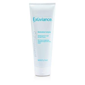 ExuvianceRestorative Complex (Salon Size) 227g/8oz