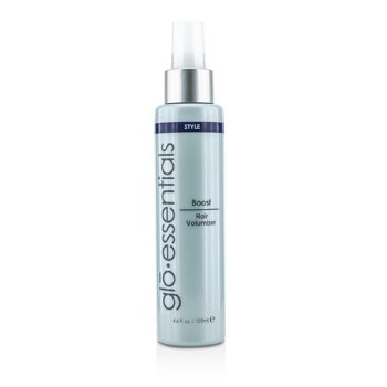 Gloessentials Boost Hair Volumizer (For All Hair Types) 125ml/4.6oz
