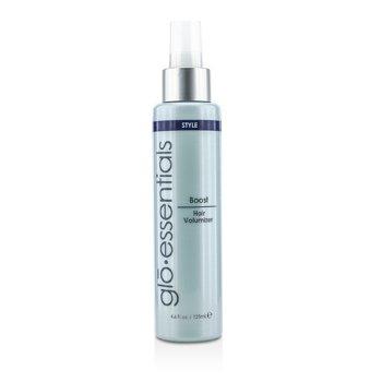 GloessentialsBoost Hair Volumizante (Para Todo Tipo de Cabello) 125ml/4.6oz