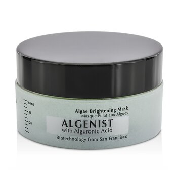 Algenist Algae Brightenting Mask 60ml/2oz