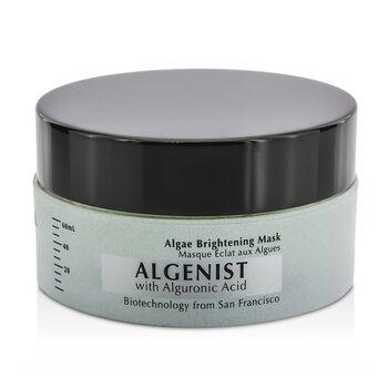 Algenist Algae Brightening Mask 60ml/2oz