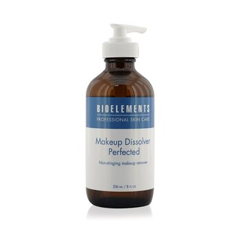 BioelementsMakeup Dissolver Perfected - Removedor de Maquillaje No Irrita, Libre de  Aceite (Producto de Sal�n) 236ml/8oz