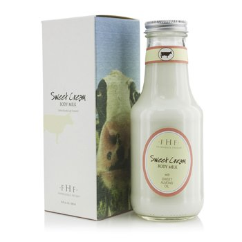 Farmhouse Fresh Sweet Cream ������� ��� ���� - ������ 295ml/10oz