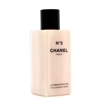 ChanelNo.5 The Cleansing Cream 200ml/6.8oz