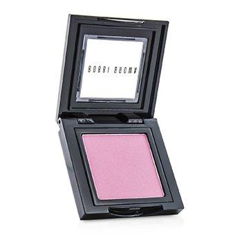 Купить Румяна - # 41 Pretty Pink (Новая Упаковка) 3.7g/0.13oz, Bobbi Brown
