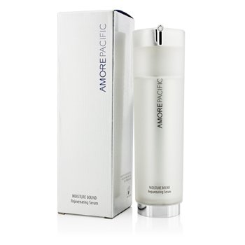Moisture Bound Rejuvenating Serum Amore Pacific Moisture Bound Rejuvenating Serum 50ml/1.17oz