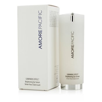 Amore Pacific Luminous Effect Brightening Eye Serum  15ml/0.5oz