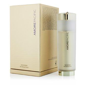 Amore Pacific Time Response Skin Renewal Serum 30ml/1oz