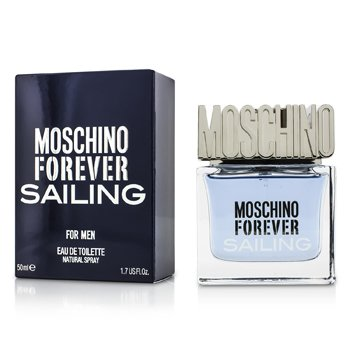 Moschino Forever Sailing ��������� ���� ����� 50ml/1.7oz