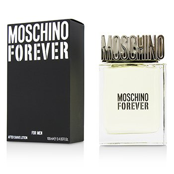 Moschino Forever ������ ����� ������ 100ml/3.4oz
