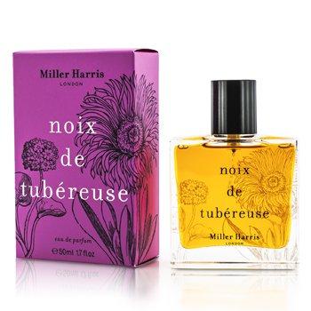 Miller HarrisNoix De Tubereuse Eau De Parfum Spray (Nuevo Empaque) 50ml/1.7oz