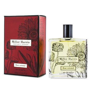 Miller HarrisFleur Oriental Eau De Parfum Spray (New Packaging) 100ml/3.4oz