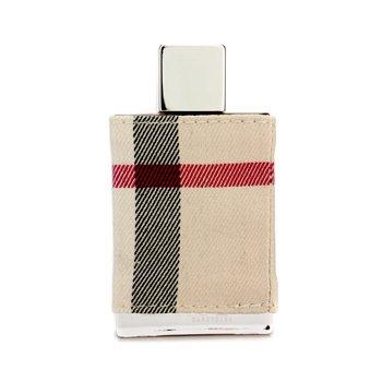 BurberryLondon Eau De Parfum Spray 50ml/1.7oz