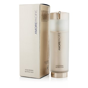 Amore Pacific Future Response Age Defense Serum  30ml/1oz