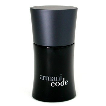 Giorgio Armani Armani Code Eau De Toilette Spray  30ml/1oz
