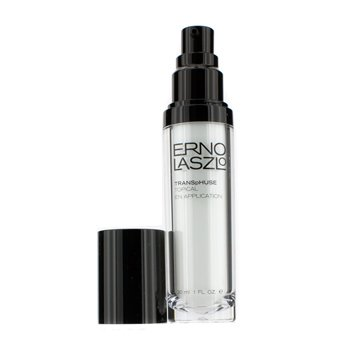 Erno Laszlo Transphuse Topical  30ml/1oz