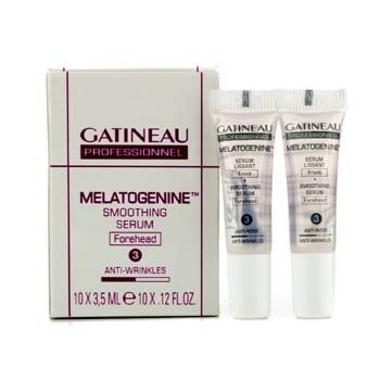 Gatineau Melatogenine ���������� ���� ��� ������� (������� �����������)  10x3.5ml/0.12oz