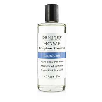 "Demeter Ã""leo Difusor Atmosphere - Laundromat 120ml/4oz"