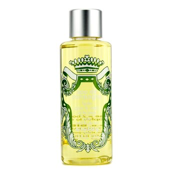 SisleyEau De Campagne Bath & Body Oil 125ml/4.2oz