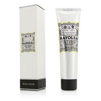 Bayolea Скраб для Лица 150ml/5oz от Strawberrynet