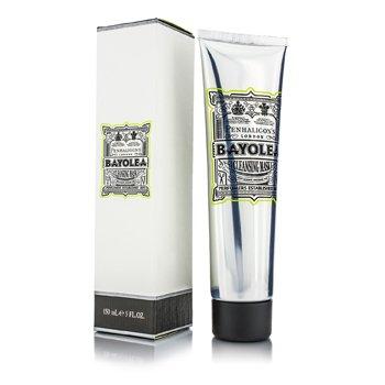 Bayolea Очищающая Маска 150ml/5oz от Strawberrynet