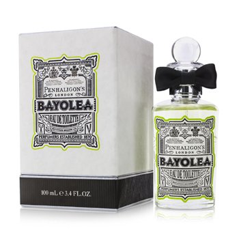 Penhaligon'sBayolea Eau De Toilette Spray 100ml/3.4oz