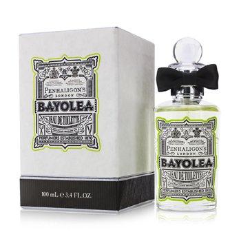 Купить Bayolea Туалетная Вода Спрей 100ml/3.4oz, Penhaligon's