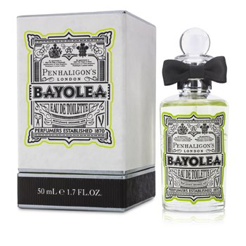 Penhaligon'sBayolea Eau De Toilette Spray 581505A 50ml/1.7oz