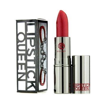Image of Lipstick Queen The Metal Lipstick - # Red Metal (Metallic Pillarbox Red) 3.8g/0.13oz