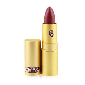 Lipstick Queen Saint Lipstick - # Natural 3.5g/0.12oz