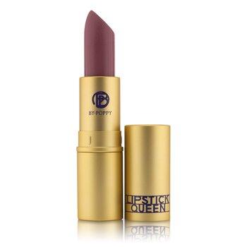 Saint Lipstick # Pink Lipstick Queen Saint Lipstick # Pink 3.5g/0.12oz