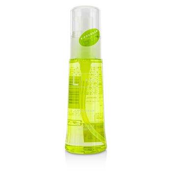 Shiseido F Program L-HPT Hair Oil (For Fine Hair) 80ml/2.5oz