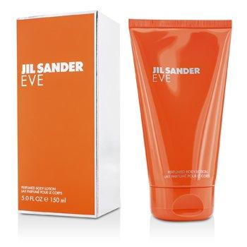 Jil Sander Eve Perfumed...