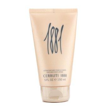 Cerruti Cerruti 1881 Perfumed Body Lotion 150ml/5oz