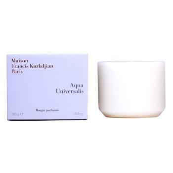 Maison Francis Kurkdjian Scented Candle - Aqua Universalis 385g/13.6oz
