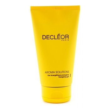 Decleor Aroma Solutions �������� ���� ��� ���� � ���� 150ml/5oz