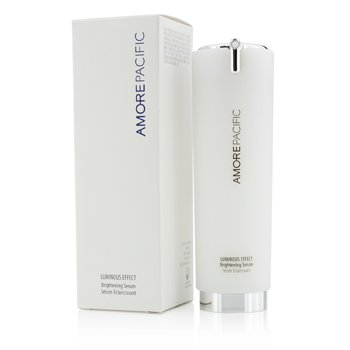 Amore Pacific Luminous Effect Brightening Serum  30ml/1oz