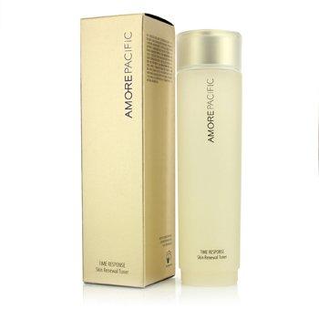 Amore PacificTime Response Skin Renewal Toner 200ml/6.7oz