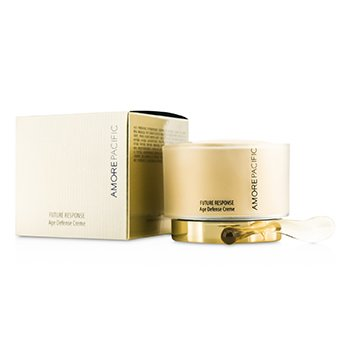 Amore Pacific Future Response Crema Defensa de Edad  50ml/1.7oz